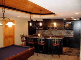 basement kitchen bar ideas planning ideas fascinating basement bar ideas furniture