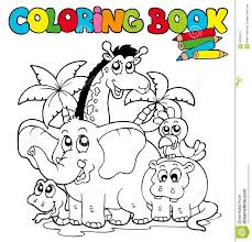 Coloring Coloring Disney Colouring Books Pdf Free Download For Colouring Book