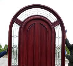 ideas about interior arch designs photos free home designs