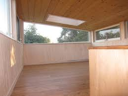 the ak house is a home vina u0027s tiny house