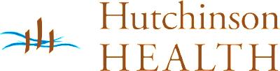 Hutch Health Herald Journal Printing Hutch Health Login Hutchinson Health Login