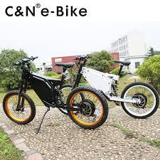 siege vtt a vendre 2018 populaire puissant 72 v 3000 w vélo électrique électrique moto