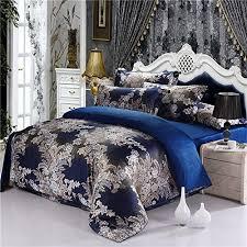 royal blue bedding jaxslist