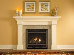 installing fireplace mantel amazing home design gallery on