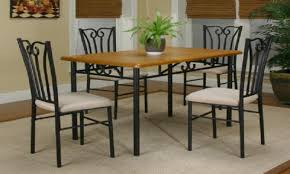 image result for kmart dining room chairs in crib kmart full size