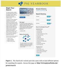 yearbook websites psj yearbook