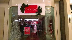 is everything closed on thanksgiving mainlining christmas 11 23 14 11 30 14