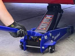 car and truck repair ifixit