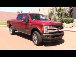 ford f250 diesel fuel mileage 2017 ford f 250 superduty diesel performance fuel economy