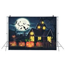 halloween background or backdrop decoration amazon online get cheap halloween backdrop aliexpress com alibaba group