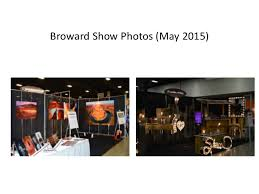 Home Design And Remodeling Show Broward County Convention Center At Home With Art