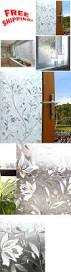 Artscape New Leaf Decorative Window Film by The 25 Best Stained Glass Window Film Ideas On Pinterest Asian