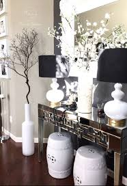 floor vases for living room 2017 including decorative pictures