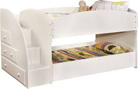 South Shore Imagine Loft Bed Hokku Designs Jamie Twin Bunk Bed With Storage U0026 Reviews Wayfair