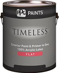 Exterior Paint And Primer - ppg pittsburgh paints exterior paints u0026 products