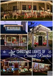 decorating front porch with christmas lights outside christmas light ideas houses decorated with christmas lights