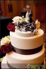 harley davidson wedding cake toppers top motorcycle wedding cake