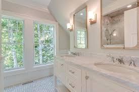 fresh interior design bathroom showrooms bathroom design showrooms bathroom bathroom design fresh kitchen