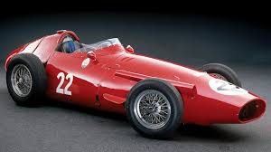 1954 maserati a6gcs 1954 maserati 250f wallpapers u0026 hd images wsupercars