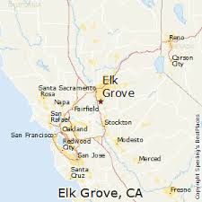 elk grove ca map best places to live in elk grove california