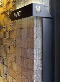 best 25 wayfinding signage ideas on pinterest signage design