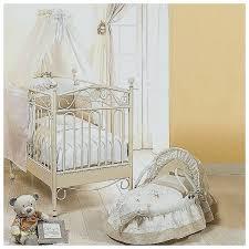dreamer white and pink crib bedding set million dollar baby