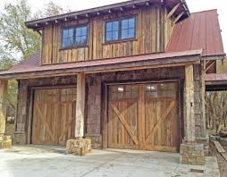 garage door repair pembroke pines 100 ideas rustic garage doors on mailocphotos com