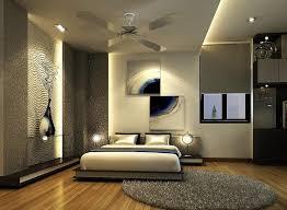 Open Space Bedroom Design Bedroom Designs Residence Design