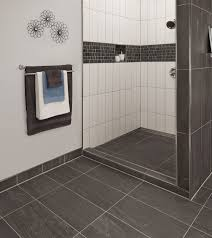 bathroom tile options nujits com