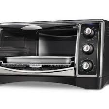 Black And Decker Spacemaker Toaster Oven Best Black U0026 Decker Toaster Oven Reviews U2013 Viewpoints Com