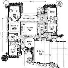 Monster House Plans 39 Best Floorplans Images On Pinterest Home Plans Floor Plans