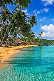 Most Beautiful Beaches In The World 199 Best The Best Beaches In The World Images On Pinterest