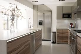 kitchen contemporary contemporary kitchen design ideas l shaped
