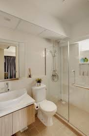 Light Bathroom Ideas 116 Best Our Home Ideas Images On Pinterest Wood Bathroom Ideas
