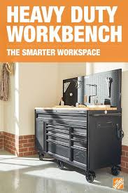 home depot black friday workbench 136 best gift ideas images on pinterest home depot power tools