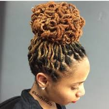 locs hairstyles for women loc hairstyles for long hair best 25 loc hairstyles ideas on
