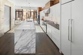 Kitchen Design Group Former Headquarters Of The Christian Brothers Is Now A 15m Hell U0027s