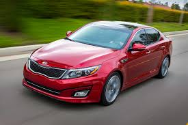 kia magentis manual 2015 kia optima reviews and rating motor trend