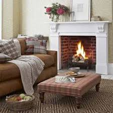 modern country living room ideas cosy living room more interiors cosy living rooms