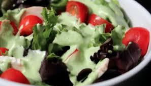 salad recipes allrecipes com