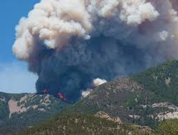 Wildfire Brookings by 2017 Wildfire Season In Us West Far Worse Than Expected Explore