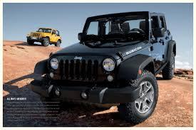 jeep wrangler el paso jeep el paso 2018 2019 car release and reviews