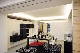 sala pranzo moderna camere da pranzo moderne idee di design per la casa