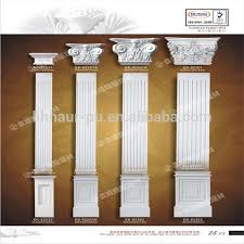 decorative indoor columns decorative indoor columns easy way to