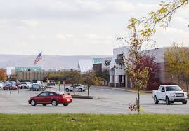 burlington coat factory thanksgiving hours uniontown mall joins trend chooses to close for thanksgiving
