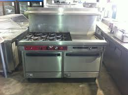 sles of home design southbend kitchen equipment cooking high sabatino design portfolio