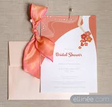 wedding invitations with rsvp cards included appealing bridal shower invitation cards sles 39 on wedding