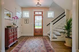 impressive interior design main door ideas penaime