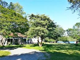 dennis vacation rental home in cape cod ma 02638 1 2 mile to howe