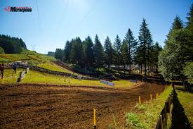 transworld motocross wallpapers 2014 washougal mx wallpapers transworld motocross